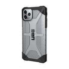 UAG Plasma iPhone 11 Pro Back Case - Ice