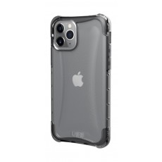 UAG Plyo iPhone 11 Pro Max Back Case - Ice