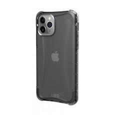 UAG Plyo iPhone 11 Pro Back Case - Ash