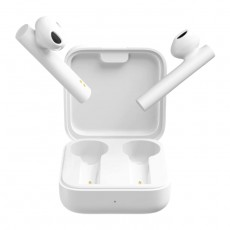 Xiaomi Mi Basic 2 True Wireless Earphones in Kuwait   Buy Online – Xcite
