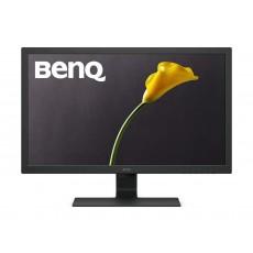 BenQ GL2780 27-Inch 1080P LED FHD Monitor - Black
