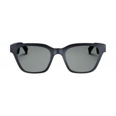 Bose Frames Audio Sunglasses - Square
