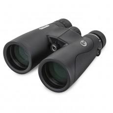 Binocular Celestron Nature DX ED 10X50 outdoor bird watching buy online xcite kuwait
