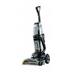 Bissell 2066E Proheat 2X Revolution Vacuum Cleaner  - Black