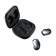 Samsung Galaxy Buds Live - Black