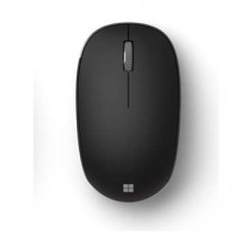 Microsoft Wireless Bluetooth Mouse - Black