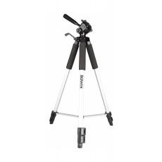 Bower 46-inch Tripod (TSL2046) - Silver