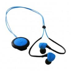 BoomPods SportsPods Race Wireless Earphones in Kuwait | Buy Online – Xcite