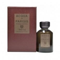 Wild Out by Acqua di Parisis For Women 100ml Eau de Parfum