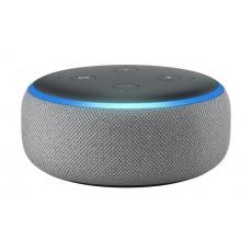 Amazon Echo Dot (3rd Gen) Smart Speaker - Grey 3