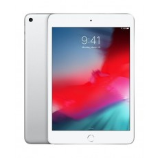 APPLE iPad Mini 5 7.9-inch 256GB Wi-Fi Only Tablet - Silver 1