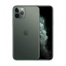 Apple iPhone 11 Pro (64GB) Phone - Midnight Green