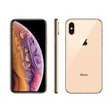 Apple iPhone XS MAX 256GB Phone - Gold