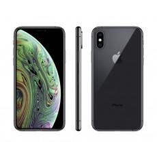 Apple iPhone XS 64GB Phone - Grey