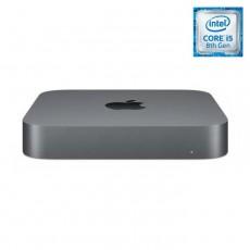 Apple Mac Mini Core i5 8GB RAM 512GB SSD Desktop - (MXNG2AB/A)