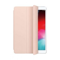 Apple Smart Cover for 10.5-inch iPad Air - Pink 3