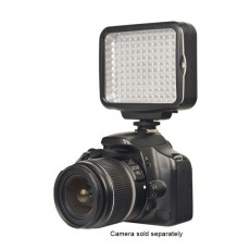 Bower Digital Professional Led Light 2