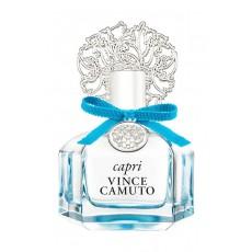 Capri by Vince Camuto 100ml For Women Eau de Parfum
