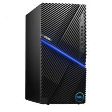 Dell G5 Gaming Desktop in Kuwait | Buy Online – Xcite