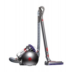 Dyson Cinetic Big Ball AnimalPro Vacuum Cleaner - CY26