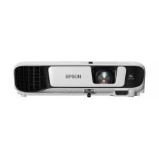 Epson EB-S41 3LCD  SVGA Projector