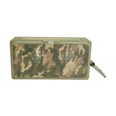 buy_eq_bv610_wireless_spaker_-_camouflage_lowest_price_in_kuwait
