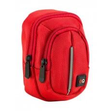 EQ Camera Case - Red
