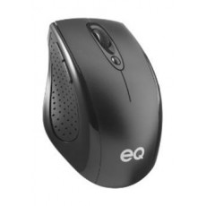 EQ M2018G Wireless Mouse - Black