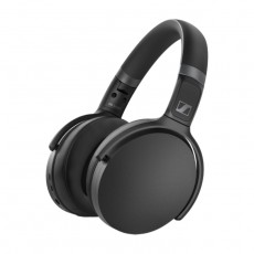 Sennheiser HD 450BT Wireless Headphones in Kuwait   Buy Online – Xcite