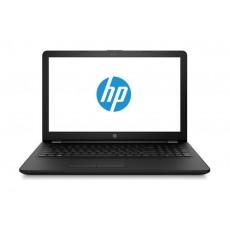 HP Celeron N3060 4GB RAM 500GB HDD 15.6 inch Laptop - Black