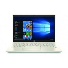 HP Pavilion Core i7 16GB RAM 1TB HDD + 128GB 4GB NVIDIA 14inch Laptop 3