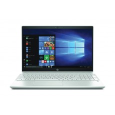 HP Pavilion Core i7 16GB RAM 1TB HDD + 256GB SSD 15.6inch Laptop - Silver