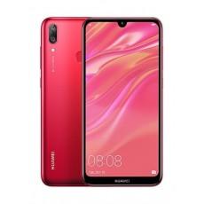 Huawei Y7 Prime 2019 32GB Phone - Red
