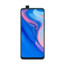 Huawei Y9 Prime 2019 128GB Phone - Green