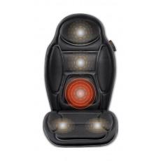 Medisana MCH Massage Seat Vibration