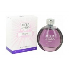 Milano by Acqua di Parisis For Women 100ml Eau de Parfum