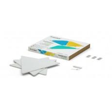 Nanoleaf Starter Kit Rhythm Edition Light Panels - 15-Pack
