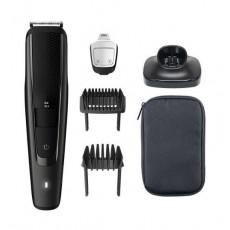 Philips Beard Trimmer Series 5000 - BT5515/13 3