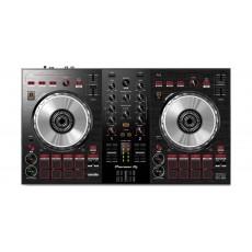 Pioneer DJ DDJ-SB3 Portable DJ Controller 2
