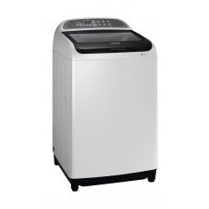 Samsung 11kg Top Load Washing Machine - WA11J5710SG