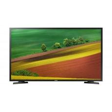 Samsung 32 inch HD Smart LED TV - UA32N5300