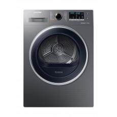نشافة الملابس بتكثيف البخار سعة ٩ كيلو غرام من سامسونج (DV90M5000QX)
