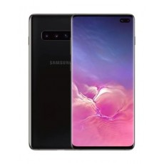 Samsung Galaxy S10 Plus 128GB Phone - Black
