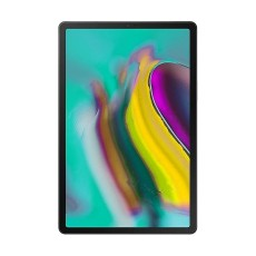 Samsung Galaxy Tab S5 64GB 10.5-inch 4G LTE Tablet - Black