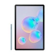 Samsung Galaxy Tab S6 128GB 10.5-inch 4G LTE Tablet - Blue