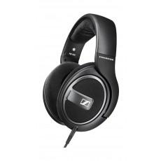 Sennheiser Over-ear Headphone (HD 559) - Black