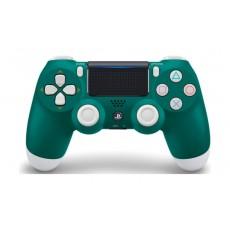 SONY PS4 DualShock 4 Wireless Controller - Alpine Green 3
