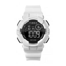 Timex Mako 44mm Digital Gents Sport Watch - TW5M23700