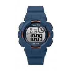 Timex Mako 44mm Digital Gents Sport Watch - TW5M23500