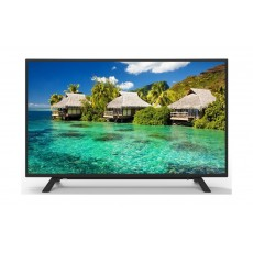 Toshiba 49 inch Full HD LED TV - 49L2700EE